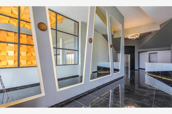 Foto de departamento en venta en boulevard de los reyes 6591, ciudad judicial, san andrés cholula, puebla, 10077233 No. 17