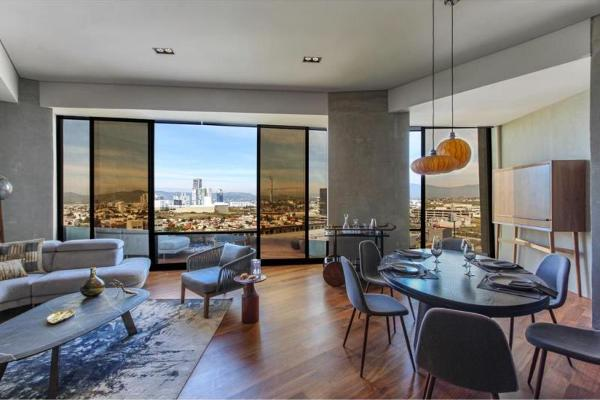 Foto de departamento en venta en boulevard de los reyes 6593, zona residencial anexa estrellas del sur, puebla, puebla, 10077233 No. 05