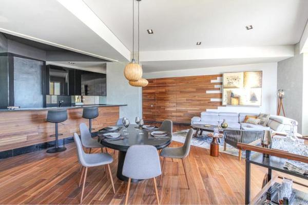 Foto de departamento en venta en boulevard de los reyes 6593, zona residencial anexa estrellas del sur, puebla, puebla, 10077233 No. 08