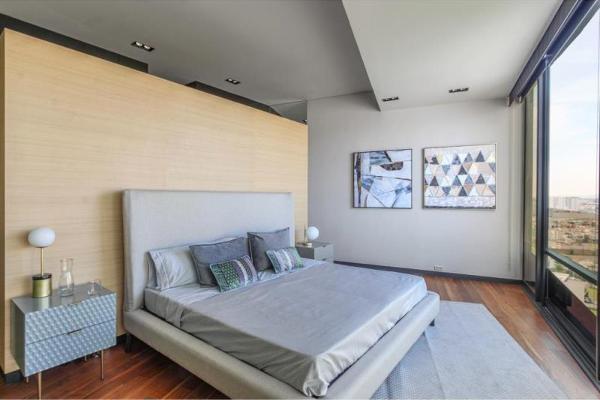 Foto de departamento en venta en boulevard de los reyes 6593, zona residencial anexa estrellas del sur, puebla, puebla, 10077233 No. 09