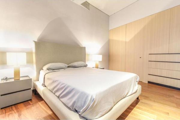 Foto de departamento en venta en boulevard de los reyes 6593, zona residencial anexa estrellas del sur, puebla, puebla, 10077233 No. 10