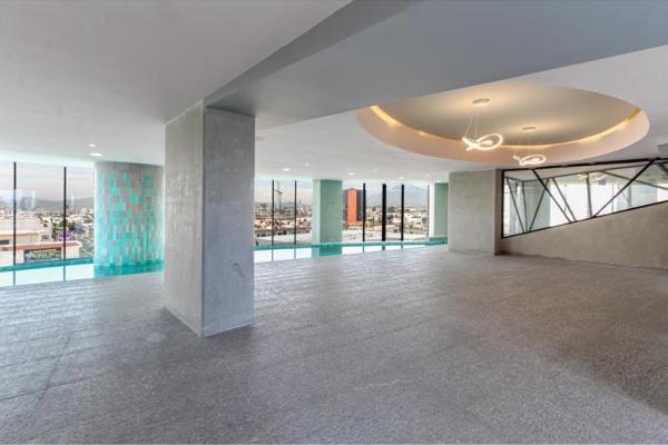 Foto de departamento en venta en boulevard de los reyes 6593, zona residencial anexa estrellas del sur, puebla, puebla, 10077233 No. 12