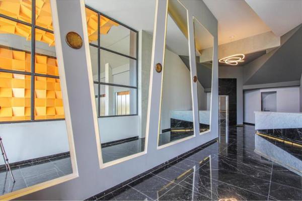 Foto de departamento en venta en boulevard de los reyes 6593, zona residencial anexa estrellas del sur, puebla, puebla, 10077233 No. 17