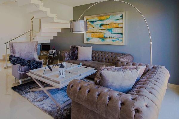Foto de casa en venta en boulevard de los volcanes sur , santa clara ocoyucan, ocoyucan, puebla, 3155782 No. 06