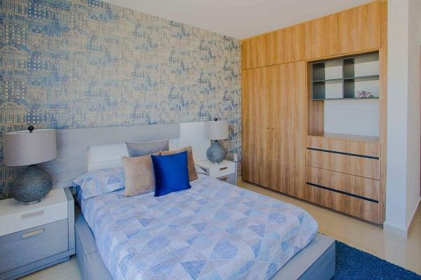 Foto de casa en venta en boulevard de los volcanes sur , santa clara ocoyucan, ocoyucan, puebla, 3155782 No. 17