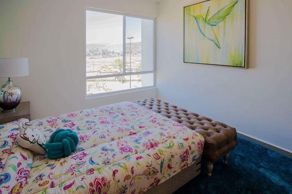 Foto de casa en venta en boulevard de los volcanes sur , santa clara ocoyucan, ocoyucan, puebla, 3155782 No. 19