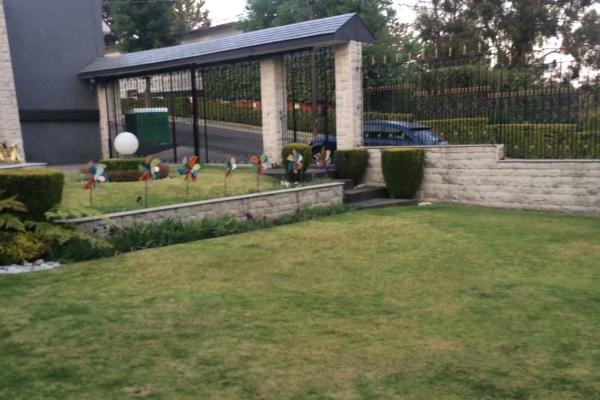 Foto de casa en venta en boulevard de sayavedra , condado de sayavedra, atizapán de zaragoza, méxico, 12268062 No. 14