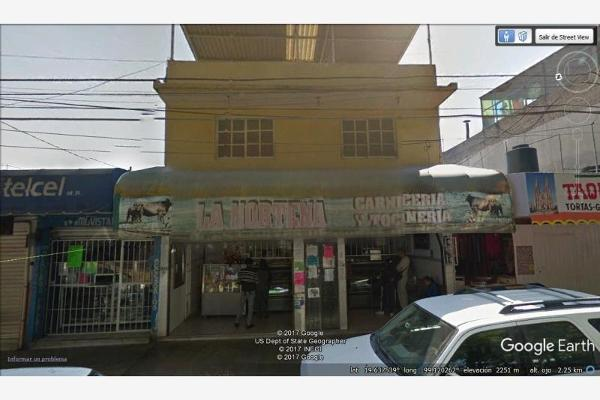 Foto de casa en venta en boulevard del bosque central 47, bosques del valle 2a sección, coacalco de berriozábal, méxico, 5374833 No. 01