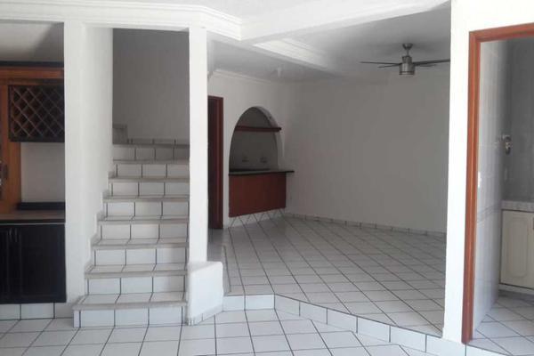 Foto de casa en venta en boulevard del conchal , rincon del conchal, alvarado, veracruz de ignacio de la llave, 5313055 No. 02