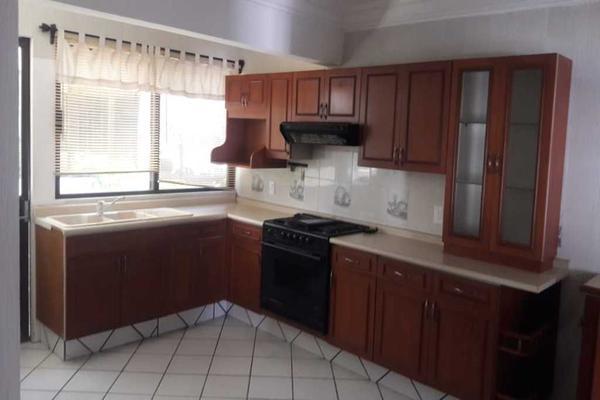Foto de casa en venta en boulevard del conchal , rincon del conchal, alvarado, veracruz de ignacio de la llave, 5313055 No. 03