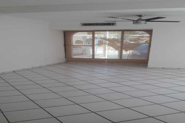 Foto de casa en venta en boulevard del conchal , rincon del conchal, alvarado, veracruz de ignacio de la llave, 5313055 No. 04