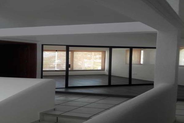 Foto de casa en venta en boulevard del conchal , rincon del conchal, alvarado, veracruz de ignacio de la llave, 5313055 No. 05