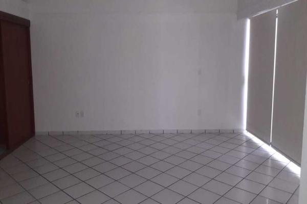 Foto de casa en venta en boulevard del conchal , rincon del conchal, alvarado, veracruz de ignacio de la llave, 5313055 No. 06