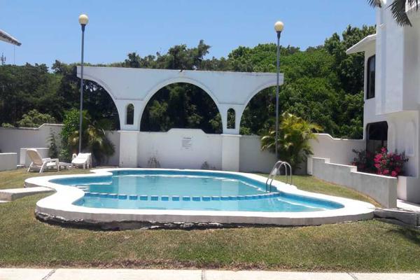 Foto de casa en venta en boulevard del conchal , rincon del conchal, alvarado, veracruz de ignacio de la llave, 5313055 No. 07