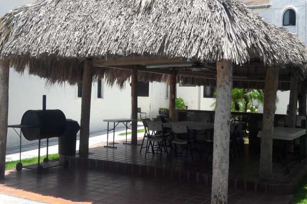 Foto de casa en venta en boulevard del conchal , rincon del conchal, alvarado, veracruz de ignacio de la llave, 5313055 No. 08