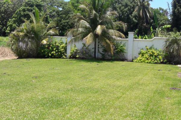 Foto de casa en venta en boulevard del conchal , rincon del conchal, alvarado, veracruz de ignacio de la llave, 5313055 No. 10