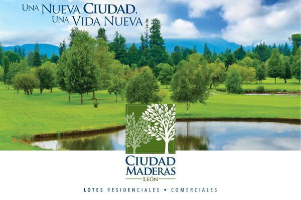 Foto de terreno habitacional en venta en boulevard del fresno , residencial el parque, el marqués, querétaro, 14022745 No. 06