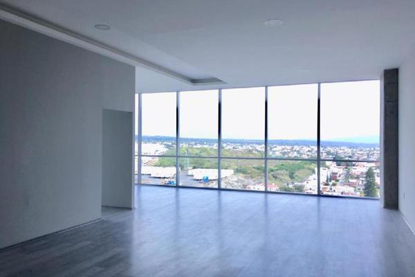 Foto de oficina en renta en boulevard del lago 100, unidad deportiva, cuernavaca, morelos, 12211339 No. 04