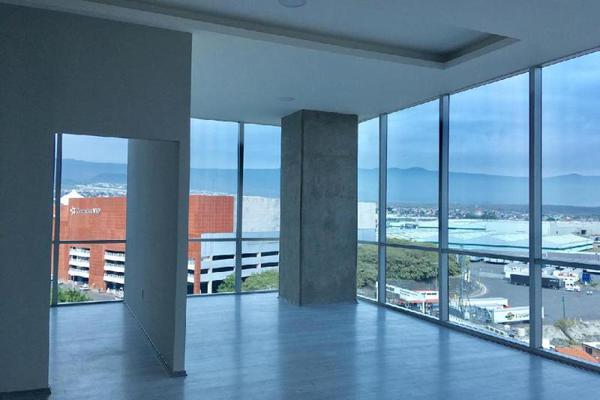 Foto de oficina en renta en boulevard del lago 100, unidad deportiva, cuernavaca, morelos, 12211339 No. 05