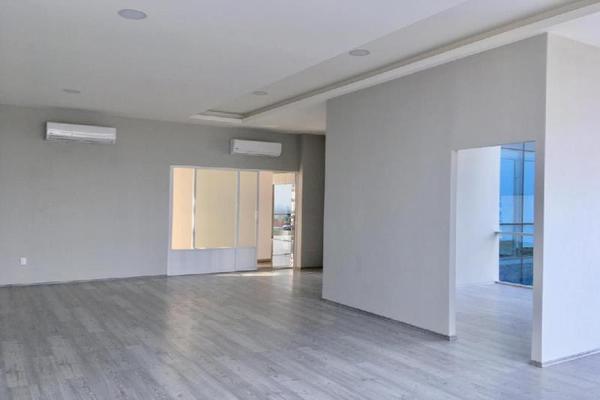 Foto de oficina en renta en boulevard del lago 100, unidad deportiva, cuernavaca, morelos, 12211339 No. 06