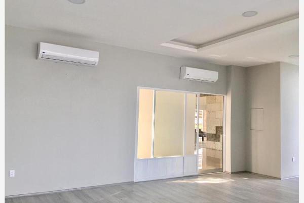 Foto de oficina en renta en boulevard del lago 100, unidad deportiva, cuernavaca, morelos, 12211339 No. 08