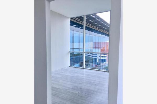 Foto de oficina en renta en boulevard del lago 100, unidad deportiva, cuernavaca, morelos, 12211339 No. 09
