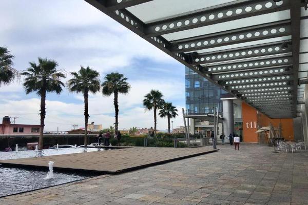 Foto de oficina en renta en boulevard del lago 100, unidad deportiva, cuernavaca, morelos, 12211339 No. 10