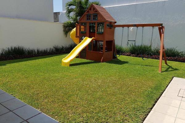 Foto de casa en venta en boulevard del mar 100, lomas del sol, alvarado, veracruz de ignacio de la llave, 8664252 No. 01
