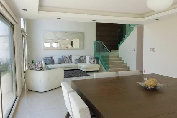 Foto de casa en venta en boulevard del mar 100, lomas del sol, alvarado, veracruz de ignacio de la llave, 8664252 No. 02