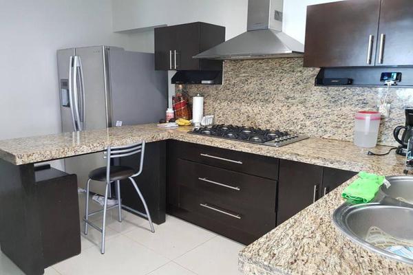Foto de casa en venta en boulevard del mar 100, lomas del sol, alvarado, veracruz de ignacio de la llave, 8664252 No. 04