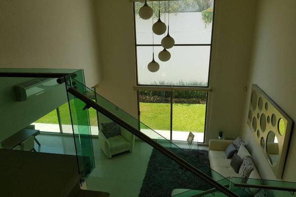 Foto de casa en venta en boulevard del mar 100, lomas del sol, alvarado, veracruz de ignacio de la llave, 8664252 No. 06