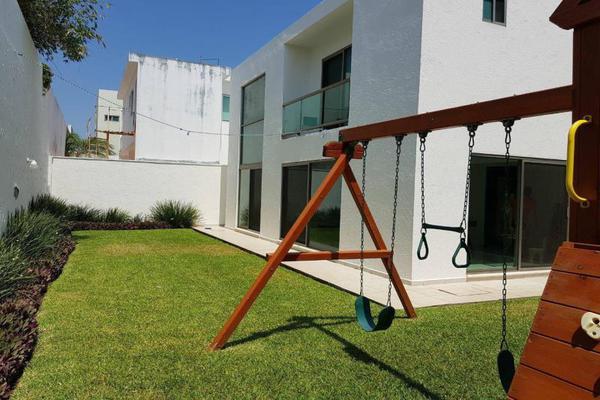 Foto de casa en venta en boulevard del mar 100, lomas del sol, alvarado, veracruz de ignacio de la llave, 8664252 No. 12