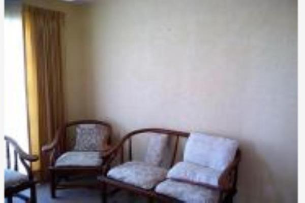 Foto de departamento en venta en boulevard del sol 6, pueblo viejo, temixco, morelos, 7208371 No. 13