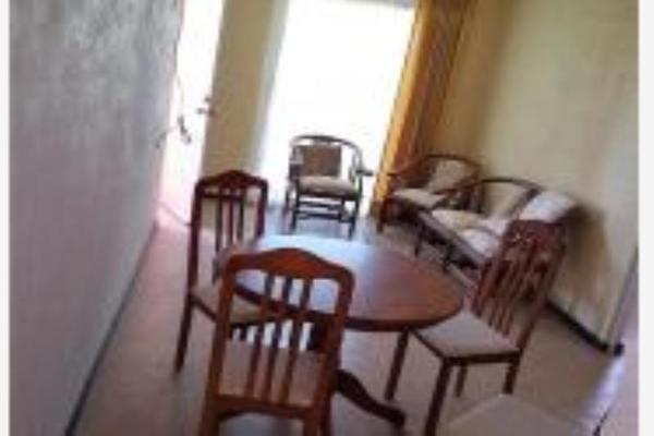 Foto de departamento en venta en boulevard del sol 6, pueblo viejo, temixco, morelos, 7208371 No. 14