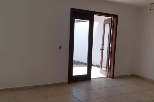 Foto de casa en venta en boulevard del valle 605, del valle, ramos arizpe, coahuila de zaragoza, 12274415 No. 02