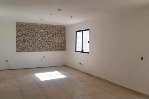 Foto de casa en venta en boulevard del valle 605, del valle, ramos arizpe, coahuila de zaragoza, 12274415 No. 03