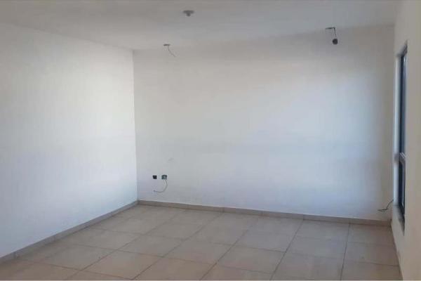 Foto de casa en venta en boulevard del valle 605, del valle, ramos arizpe, coahuila de zaragoza, 12274415 No. 05