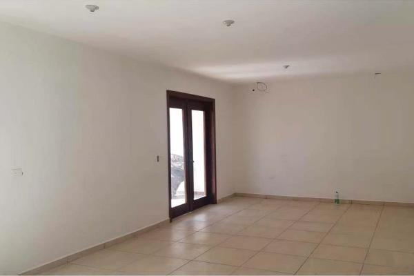 Foto de casa en venta en boulevard del valle 605, del valle, ramos arizpe, coahuila de zaragoza, 12274415 No. 06