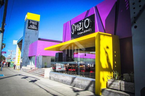 Foto de local en renta en boulevard diaz ordaz 15034, guadalajara, 22115 tijuana, b.c. 0, guadalajara (la mesa), tijuana, baja california, 0 No. 05
