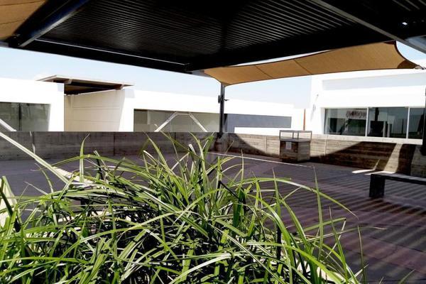Foto de local en renta en boulevard diaz ordaz 15034, guadalajara, 22115 tijuana, b.c. 15034, guadalajara (la mesa), tijuana, baja california, 0 No. 05