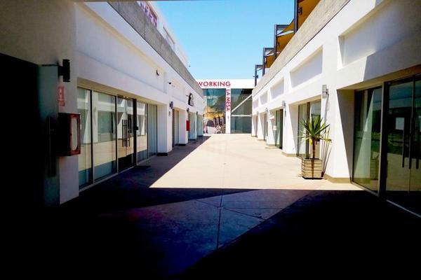 Foto de local en renta en boulevard diaz ordaz 15034, guadalajara, 22115 tijuana, b.c. 15034, guadalajara (la mesa), tijuana, baja california, 0 No. 03
