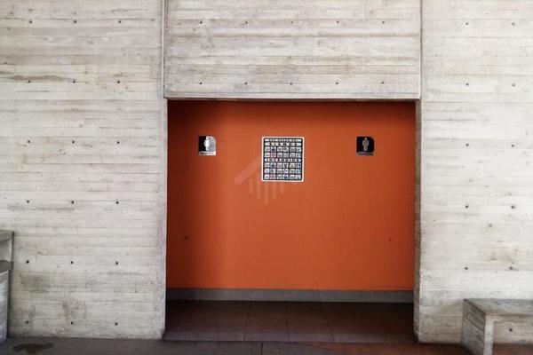 Foto de local en renta en boulevard diaz ordaz 15034, guadalajara, 22115 tijuana, b.c. 15034, guadalajara (la mesa), tijuana, baja california, 0 No. 04