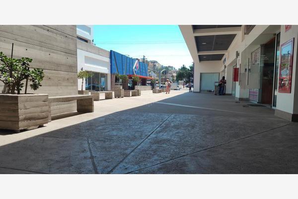 Foto de local en renta en boulevard diaz ordaz 15034, guadalajara (la mesa), tijuana, baja california, 0 No. 02