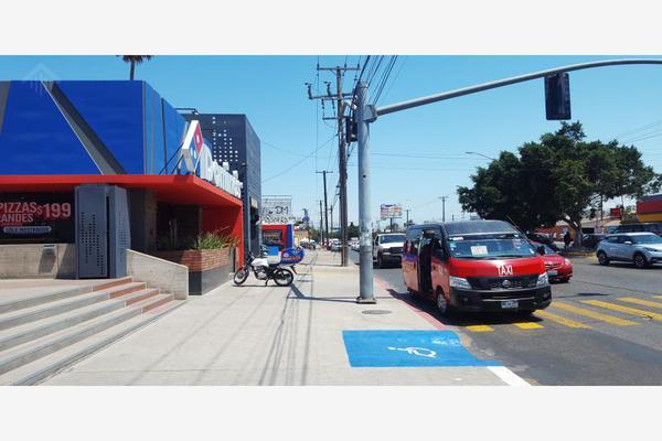 Foto de local en renta en boulevard diaz ordaz 15034, guadalajara (la mesa), tijuana, baja california, 0 No. 05