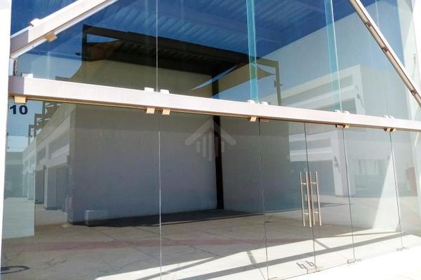 Foto de local en renta en boulevard diaz ordaz 15034, guadalajara (la mesa), tijuana, baja california, 0 No. 07