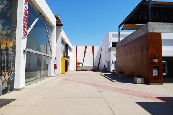 Foto de local en renta en boulevard diaz ordaz 15034, guadalajara (la mesa), tijuana, baja california, 0 No. 09