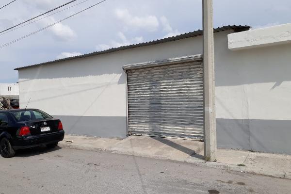 Foto de local en renta en boulevard diaz ordaz , del valle, ramos arizpe, coahuila de zaragoza, 7272502 No. 02