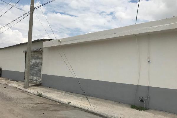 Foto de local en renta en boulevard diaz ordaz , del valle, ramos arizpe, coahuila de zaragoza, 7272502 No. 03