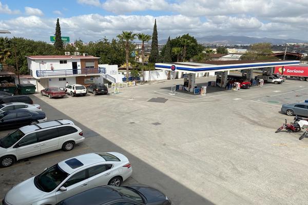 Foto de local en renta en boulevard díaz ordaz , méxico lindo, tijuana, baja california, 0 No. 03