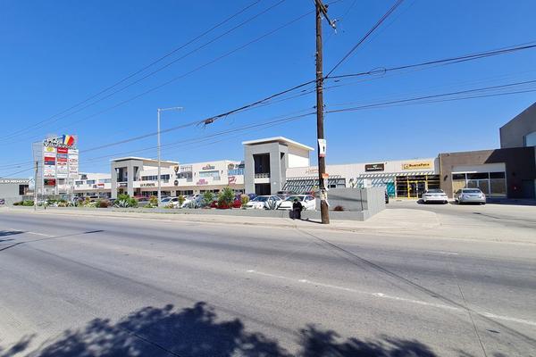 Foto de local en renta en boulevard díaz ordaz , villa floresta, tijuana, baja california, 17062157 No. 11